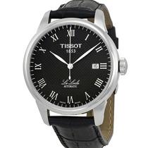 Relogio Tissot T-classic Le Locle T41.1.423.53 Automatico