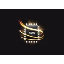 Bios Hp-6535s Mv-4 94v-0- Amd Hp-cq40 Amd-vga Roi Hp-dv5