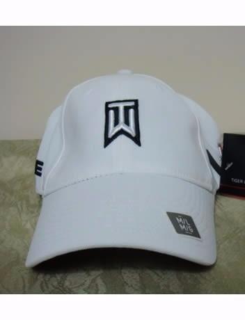 Bone Nike Tiger Woods Novo E Original No Brasil - R  89 024212c1d53
