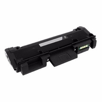 Toner Compativel Xerox Wc 3215 3225 Phaser 3052 3260 Novo