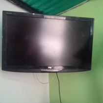 Tv Aoc 37