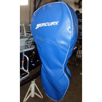 Saco De Motor 90/115/135/150 Hp Modelo Mercury Ou Yamaha