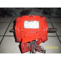 Motor Trifasico Siemens 3hp(3caballos)