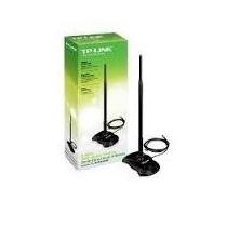 Antena Tp Link 8dbi 2.4ghz Tl Ant 2408c