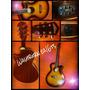 Guitarra Electroacústica Washburn Ea 16 Ts