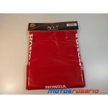 Tapizado Honda Nx 150 Replica Original