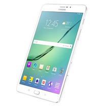 Tablet Samsung Galaxy Tab S2 T715 Octacore 32gb 4g Android 5