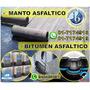 Venta De Cemento Asfaltico 85/100,brea,bitumen,rc-250,asfalt