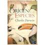 Digital/ El Origen De Las Especies - Charles Darwin