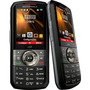 Nextel Equipos Libres Importados I760 I710 I730 I418 I290