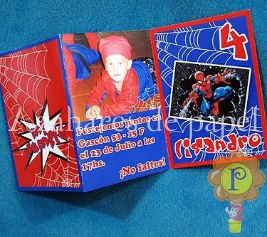 tarjetas de cumpleaños hombres