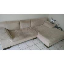 Sofa Com Chase