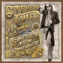 Steven Tyler - We