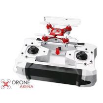 Lote 5 Drones Mini Fq777 Tipo Cx10 Mayoreo Envio Gratis