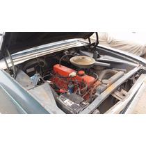 Chevrolet Chey Ii 300 - Con Todos Sus Accesorios