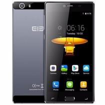 Celular Elephone M2 Octacore 32gb / 3gb Ram / 13 Mp - Ce92