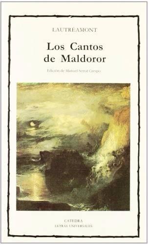 CANTOS DE MALDOROR DOWNLOAD