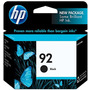 Cartucho Hp 92 C9362wl Negro Original C4180 - 1510