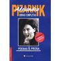 Alejandra Pizarnik, Poesía Y Prosa Completas, Ed. Clauter.