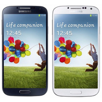 Pantalla Display Samsung Galaxy S4 I337,i9500 Kit Envio Grat