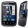 Celular Motorola Spice Flex Dañado