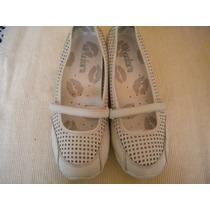 Zapatos Skechers De Dama Talla 36 (usa 6 )