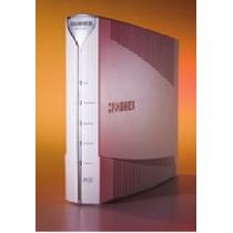 Modem Hn9200, Para Antena De Internet Satelital