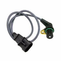 Pc29 Sensor De Cigüeñal Chevy Sunfire L4 1.4l 2.0l