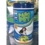 Toallitas Humedas Para Perros Y Gatos Pañopet X 100u -