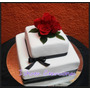 Tortas De Bodas, Cumpleaños, Eventos