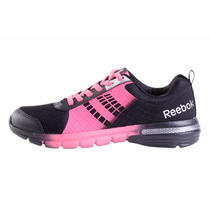 Reebok Speed Light Lp