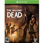 Jogo The Walking Dead- Game Of The Year - Xbox One