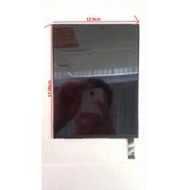 Lcd Display Pantalla Ipad Mini 3