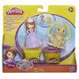 Hasbro A7400- Play Doh Disney Princesa Sofia
