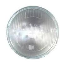 Farol Bloco Optico Biodo Xls 125 / Xlx / Xlr 250 - Aquarius