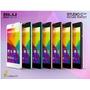 Celular Blu Studio C 5+5 4g Lte 2chip Quad Core Tela 5.0