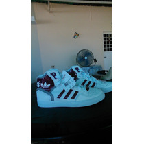Zapatos Oríginales Jordan Adidas Y Nike