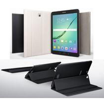 Funda Stand + Mica + Stylus | Samsung Galaxy Tab S2 8.0