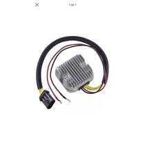 Regulador De Voltaje Rzr 1000 Polaris