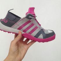 Zapatos Adidas Edicion Daroga!!