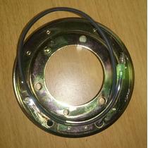 Bobina Para Compresor Automotriz 508 12 V. Global Air