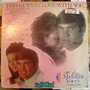 Midnight Voices This Guys Love With You Disco Lp Vinilo Usa