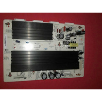 Placa Y Philco Ph50a30psg 3d Plasma Juq7.820.00053698 Ver3.5