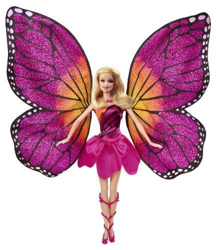 Barbie mariposa y la mueca princesa de hadas 58500 en barbie mariposa y la mueca princesa de hadas 58500 en mercado libre thecheapjerseys Image collections