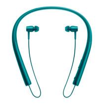 Auricular H.ear In Wireless Mdr-ex750bt Azul Sony Store