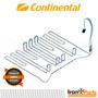 Resistência Da Geladeira Continental 127v Rfct453 Rfct470