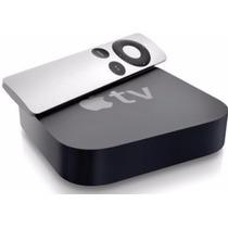 Apple Tv 3ª Geração - Full Hd 1080p
