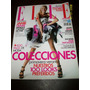 Elle Nro 173 Setiembre 2008 Colecciones Primavera Verano