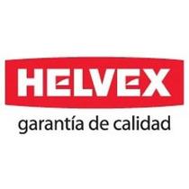 Fb-185-19-0.5 Helvex Fluxómetro De Sensor Electrónico