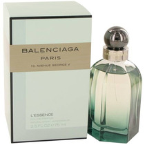 Perfume Balenciaga Paris L´essence Dama 75ml